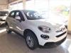 Fiat 500X 1.6 E-Torq  110k  Facelift  Urban style