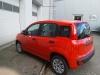 Fiat Panda 1.2 69k Pop