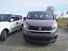 Fiat Talento Combi SWB  120k