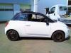 Fiat 500 Anniversary 1.2 69k