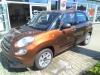 Fiat 500L Urban 1.4 95k