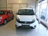 Fiat Doblo 1.6 MTJ 120k XL Plus