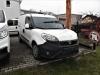 Fiat Doblo cargo 1.6 MTJ SX 120k