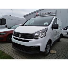 Fiat Talento Van 1.2T  2.0 MTJ