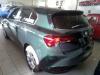 Fiat Tipo 1.4 95k Lounge Extra Italia
